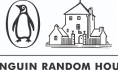 Penguin Random House sets new targets for sustainable business