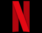 """$25 million lawsuit against Netflix's """"Choose Your Own Adventure"""" film will proceed"""