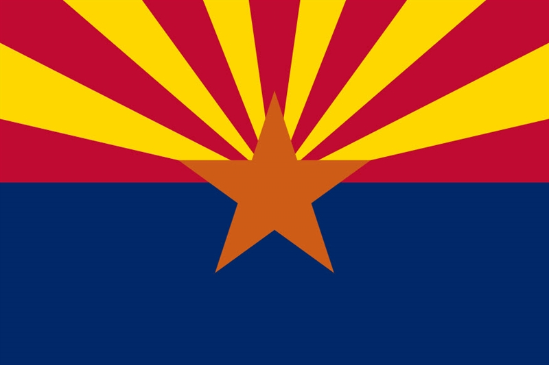 Bookstores are trying to turn Arizona into a blue state