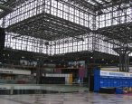BookExpo is rescheduling for late July