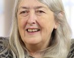 Mary Beard was vetoed as British Museum trustee for her politics