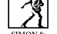 "Simon & Schuster is ""not a core asset"" says CEO as publishing giant is put up for sale"