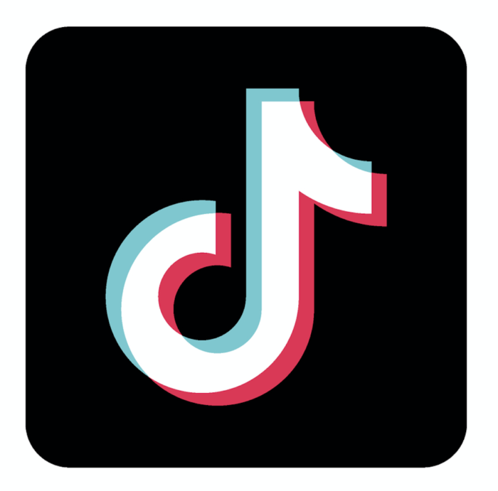TikTok proves it can put books on best-seller lists