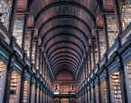 Librarians leery on latest e-book plan; softening of stance seen?