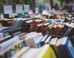 A documentary about book sellers is here to lift your spirits