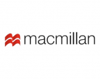 Coronavirus (and maybe some other data) prompts Macmillan to lift controversial ebook embargo