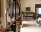 Pandemic closes public libraries; e-resources remain vital