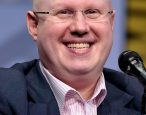 Matt Lucas resurrects baked potato song as hit single and book