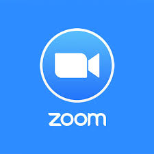 """Silent Zoom"" meetings are the new thing; zen zoomers seek serenity"