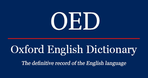 Oxford English Dictionary charts sociolinguistic impact of Covid-19