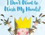Little Princess kid's book can't keep up with coronavirus demand