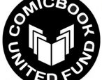 DC lends its weight to comics relief effort