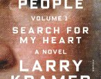 Hail and Farewell: Larry Kramer