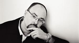 Carlos Ruiz Zafón, author of The Shadow of the Wind, dies at 55