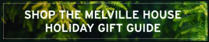 Gift Guide sticky