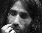 Behrouz Boochani granted refugee status in New Zealand