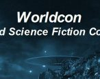 Science Fiction writers protest Saudi Arabia as possible conference site