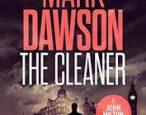 Mark Dawson just revealed a corrupt system