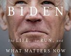 New book about Joe Biden slated to publish week before presidential election