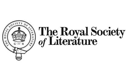 Royal Society of Literature unveils new diversity plan