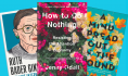 Inspiring Reads for the New Year