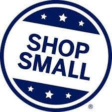 Small Business Saturday - Persisting in Celebration