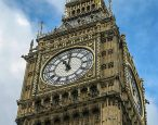 Big Ben goes belly-up in book-based building bonanza