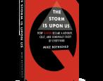 Understanding QAnon; highlights from Mike Rothschild's Reddit AMA: