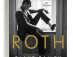 Cancelled Philip Roth biography finds a new publisher while author is accused of sexual assault