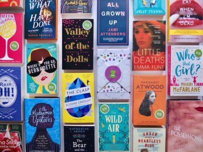 New Edinburgh book shop focusing on women's writing opens this summer