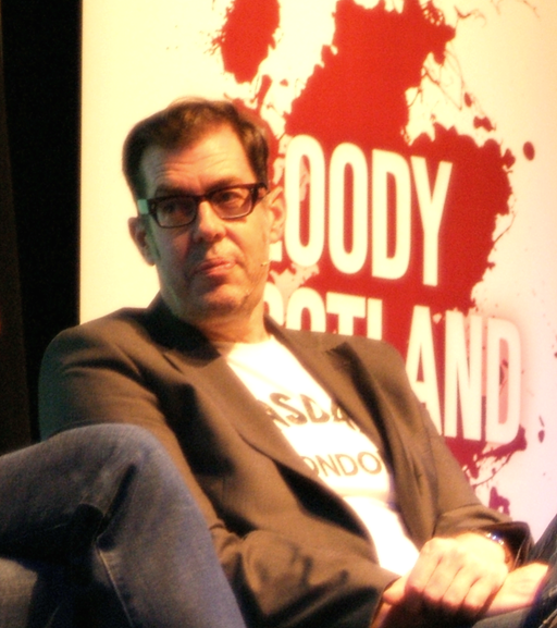 New Richard Osman novel set to be one of the UK's fastest-selling books of all time