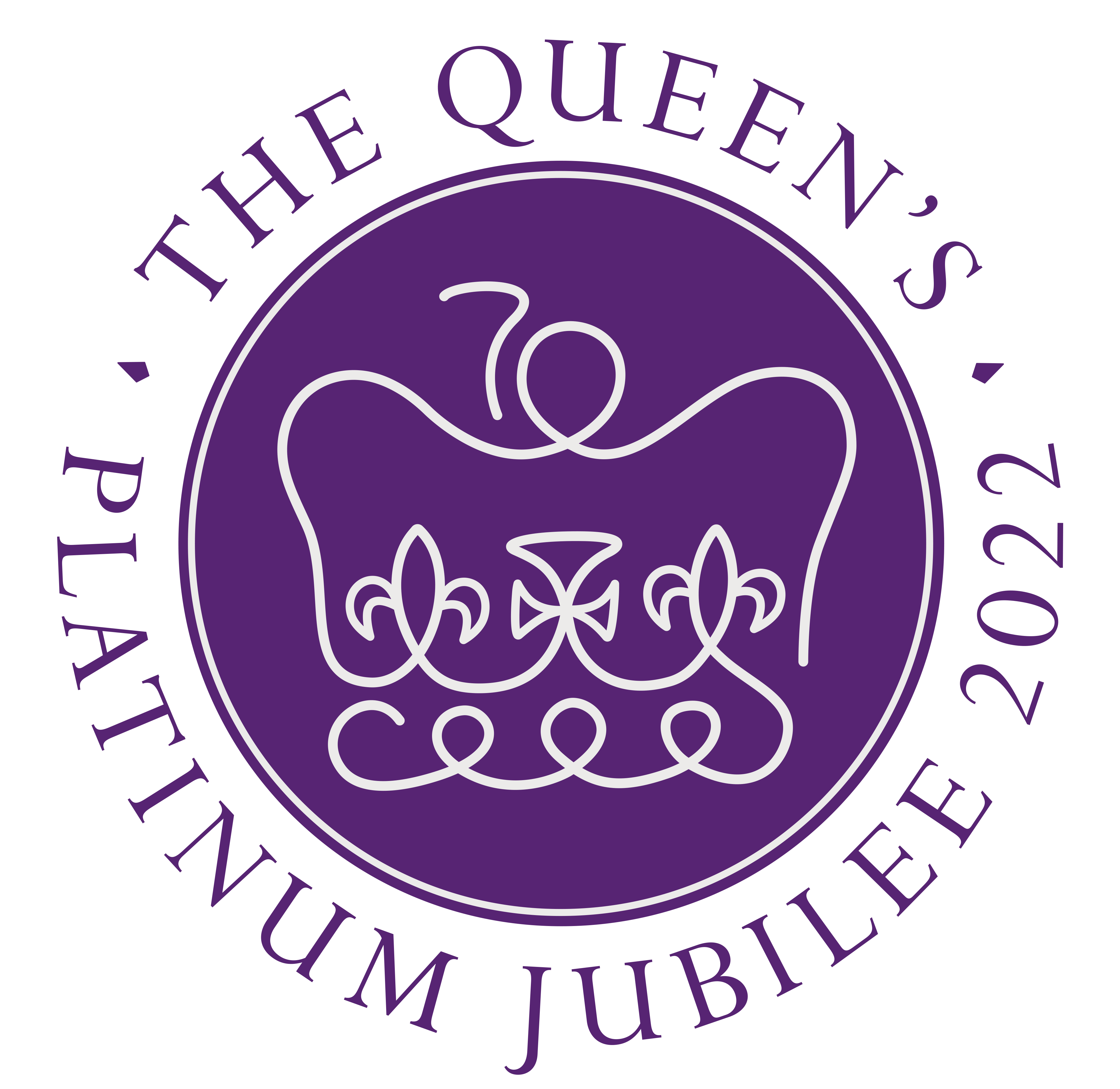 UK school children to receive a free 'patriotic' book from the government on the Queen's Platinum Jubilee