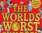 David Walliams story to be removed from bestselling children's book due to accusations of racism