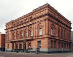 """Northern Ireland libraries """"amnesty"""" sees 87,000 overdue fines wiped"""